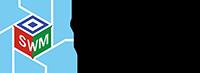 Hainan Tianjian Anti-forgery Logo